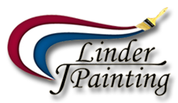 Painting Contractor in Olympia WA from J Linder Painting
